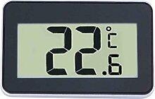 Digital-Kühlschrank Hanging Thermometer
