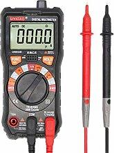 Digital-Multimeter hohe Präzision