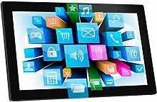 Digitaler Fotorahmen mit Android 6.0, digitalem