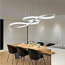 SCHöN -LAMPE Pendelleuchten günstig online kaufen | LIONSHOME