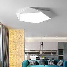 Dimmbare LED Deckenleuchten Design kreative