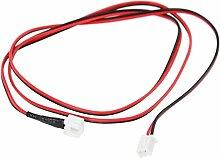 Dimplex echtem Elektroheizung/Fire PCB zu Effekt führen