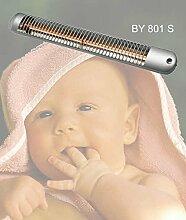 Dimplex Infrarot - Wickeltischstrahler Baby Heizstrahler Quarzstrahler 500 Wa