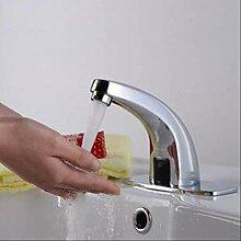 dingwen Badezimmer Automatische Infrarot