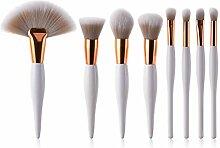 Dingziyue Make-up-Pinsel-Werkzeug Make-up