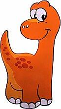 Dino Wandlampe, Dinosaurier Kinderlampe,