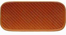 Dintex Bildschirmdiagonale Teppich Antirutschmatte