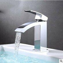 Diongrdk Badewanne Armatur Mit Verchromtem Becken