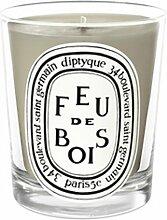 Diptyque Feu de bois Candle, 6.5 oz. by Diptyque