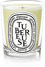 Diptyque Kerze Tubéreuse / Tuberose 70G