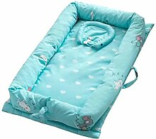 DISCOVERY Babyschale Baby-Bett, co-Sleeping