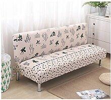 DISCOVERY Sofa- / Bettdeckenbezug, faltbar,