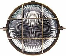 Discus 1400 Runde Schiffslampe schiffsleuchten