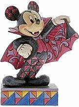 Disney 6000950