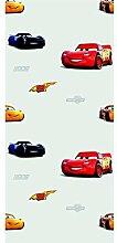Disney AG Design Kinder Cars Fototapete Vlies 0,53