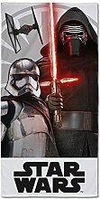 Disney Badetuch Star Wars Motiv Duo Strandtuch 70