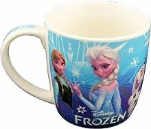 Disney Becher Tasse Frozen Elsa