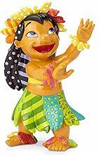 Disney Britto Lilo Figur