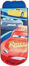 Disney Cars - Junior-ReadyBed - Kinder-Schlafsack