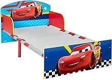 Cars Bett günstig online kaufen | LionsHome