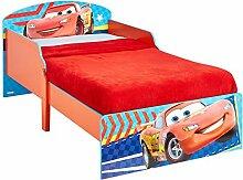 Disney Cars - Kleinkinderbe