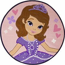 Disney Character World Sofia Die Erste Academy
