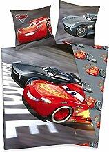 Disney Disneys Cars 3 McQueen + Jackson Storm