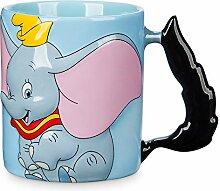 Disney Dumbo Tasse