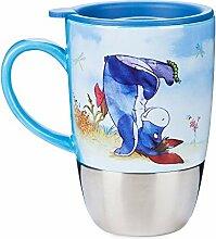 Disney Eeyore Travel Mug