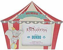 Disney Enchanting Dumbo Photo Frame