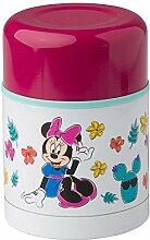 DISNEY Essenbehälter Minnie Cactus 650 ml Disney