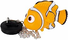 Disney - Findet Nemo - Badewannenstöpsel |
