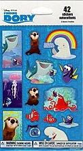 Disney Finding Dory Aufkleber (58850)