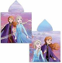 Disney Frozen 2 Die Eiskönigin Kinder Kaputzen