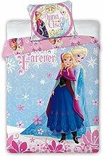 Disney Frozen Die Eiskönigin Baby Bettwäsche