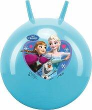 Disney Frozen Hüpfball Die Eiskönigin