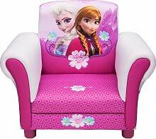 Disney Frozen Kindersessel
