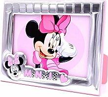 Disney Kinder Bilderrahmen Silberrahmen Fotorahmen