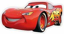 Disney Kinder Teppich Cars Spielteppich
