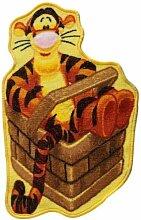 Disney Kinderteppich Tigger Winnie Pooh