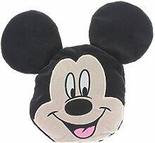 Disney Kirschkernkissen MINNIE MOUSE