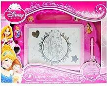 Disney Maltafel Magnettafel Zaubertafel Kinder Cars Minnie Mouse (Princess)