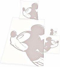 Mickey Mouse Bettwäsche Riesenauswahl Zu Top Preisen Lionshome
