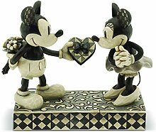 Disney Minni Minnie Micky Maus Walt Mickey Mouse