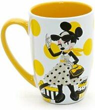 Disney Minnie Maus Becher von Disney Signature Collection