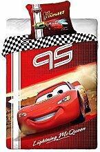 Disney Original Pixar Cars Bettwäsche