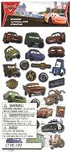 Disney / Pixar Cars Aufkleber