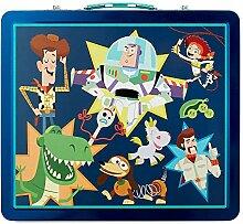 Disney Pixar Toy Story 4 Blechdose
