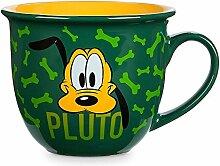 Disney Pluto Charakter Tasse