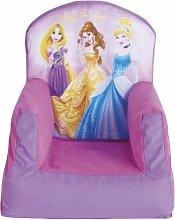 Disney Princess gemütliche Sessel